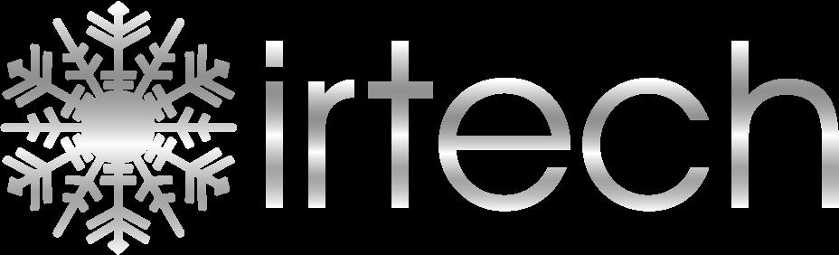 cropped-logo-cromato-1